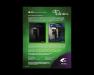/wp-content/pdfs/ATM_Applications.pdf?r=1234