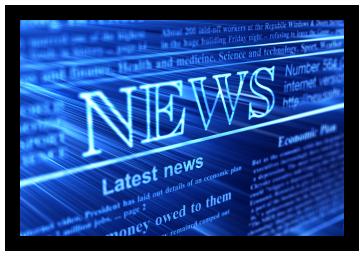 IRIS News